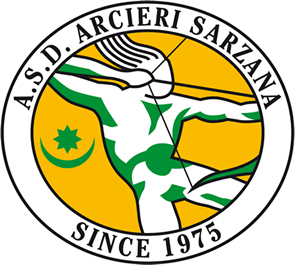 Arcieri Sarzana